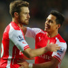 Sanchez and Ramsey