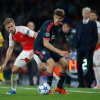 Muller going nowhere again (courtesy of The Guardian)