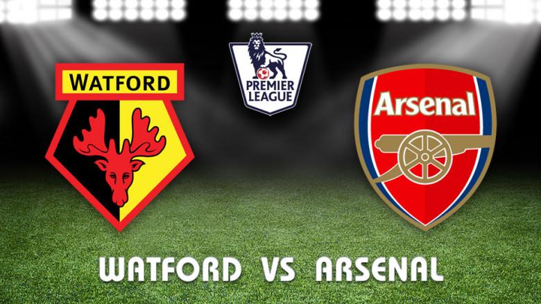 watford_vs_arsenal_premierleague_960x540 (1)