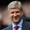 A new Pragmatic Wenger