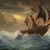 Arsenal - A Rudderless ship