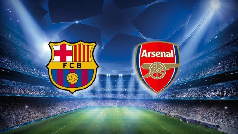 Barca_vs_Arsenal_1