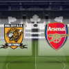 hull-vs-arsenal