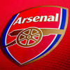 arsenal-football-club-weekly-insight