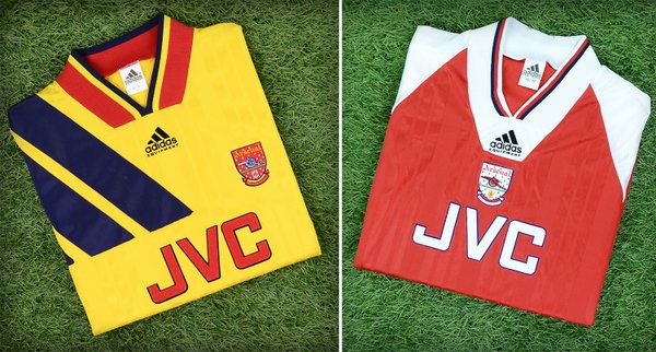 Get original AFC shirts at bargain prices here bit.ly/1mKk1tC @Classicshirts