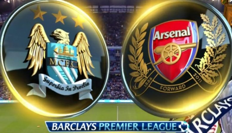 Manchester-City-vs.-Arsenal-live-lunchtime-kick-off (1)