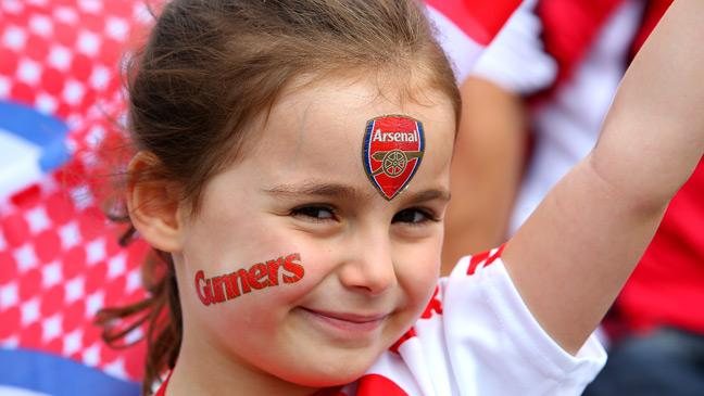 football-fan-names-baby-daughter-after-arsenal--and-doesnt-tell-his-wife-for-two-years-136403199404703901-160106171408