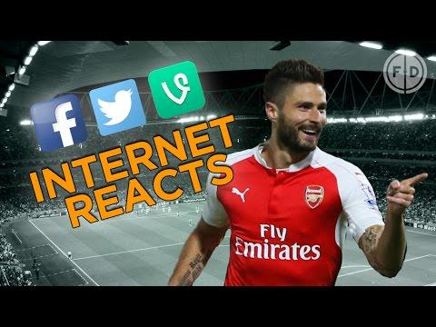 UNILAD-watch-arsenal-2-0-bayern-munich3266