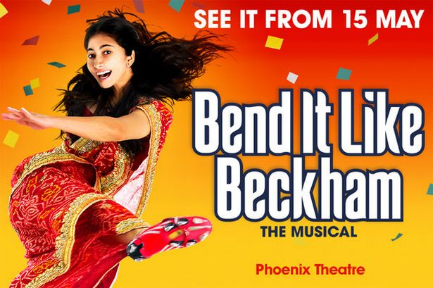 bend-it-musical-poster-3