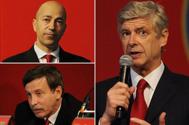 Arsenal-AGM-Main1