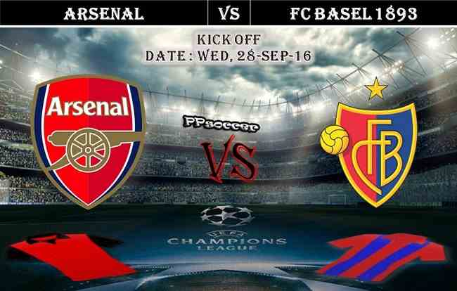 arsenal-vs-fc-basel-28-09-2016-logo