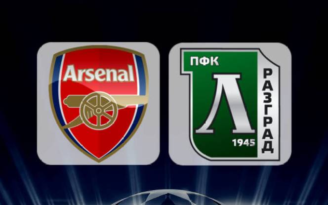 arsenal-vs-ludogorets-match-preview-prediction-uefa-champions-league-group-a-19th-october-2016