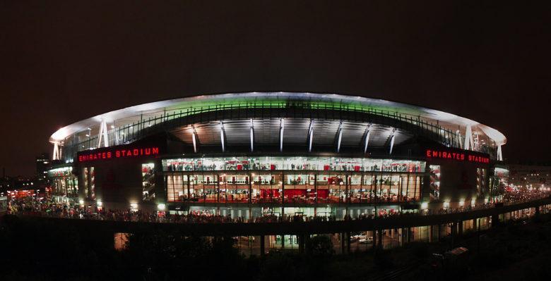 Palace Emirates