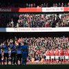 Wonderful Emirates tribute pre NLD