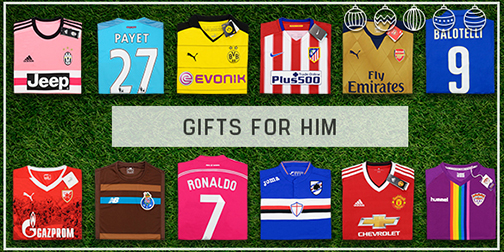 fb-gifts-for-him-xmas-banner