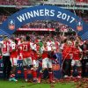 Arsenal-win-FA-Cup-May2017-620x400