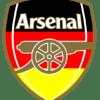 Arsenal_germany