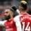 Aubameyang and Lacazette are a formidable strike pair
