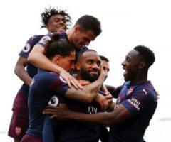 0_BESTPIX-Fulham-FC-v-Arsenal-FC-Premier-League