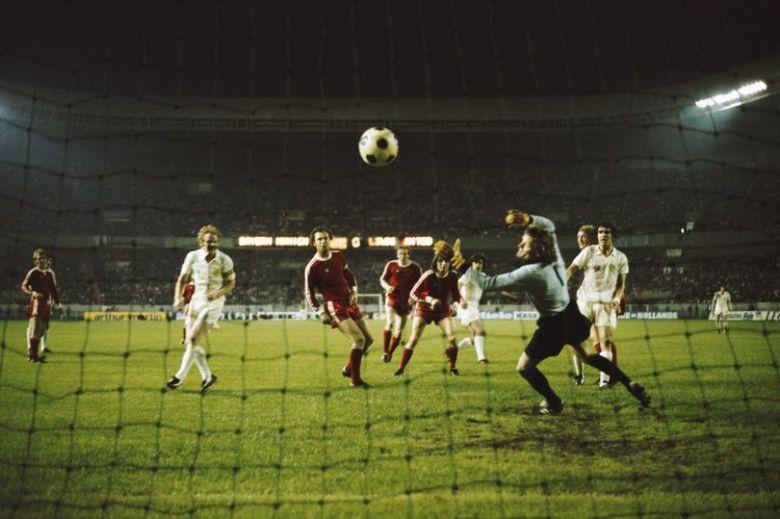 leeds-1975-cup-final