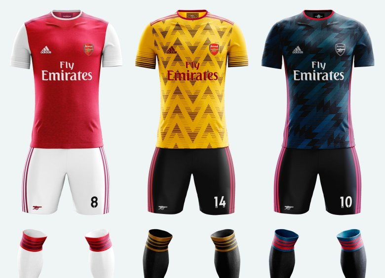 arsenal-adidas-kits-official