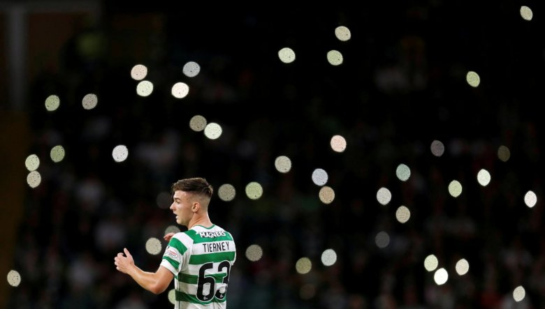 tierney-arsenal-star-1