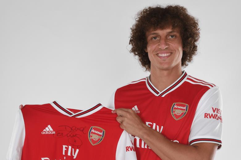 David-Luiz-Arsenal-low-res