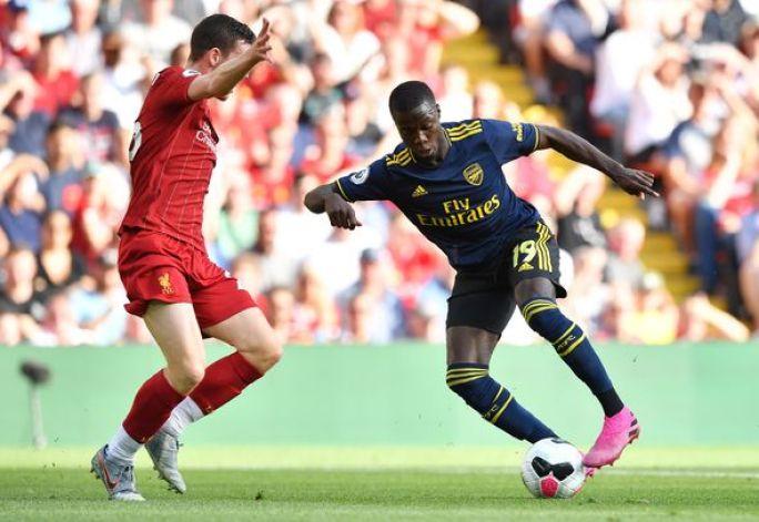 Liverpool-vs-Arsenal-LIVE-Premier-League-score-goals-and-updates-2024680