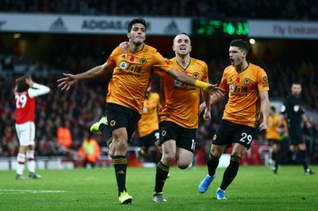 0 Arsenal-FC-v-Wolverhampton-Wanderers-Premier-League