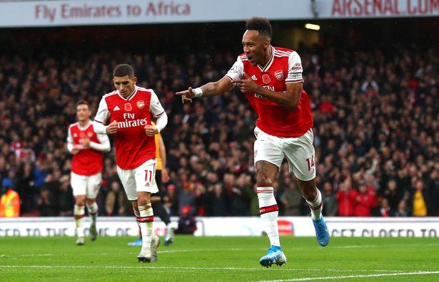 1 Arsenal-FC-v-Wolverhampton-Wanderers-Premier-League