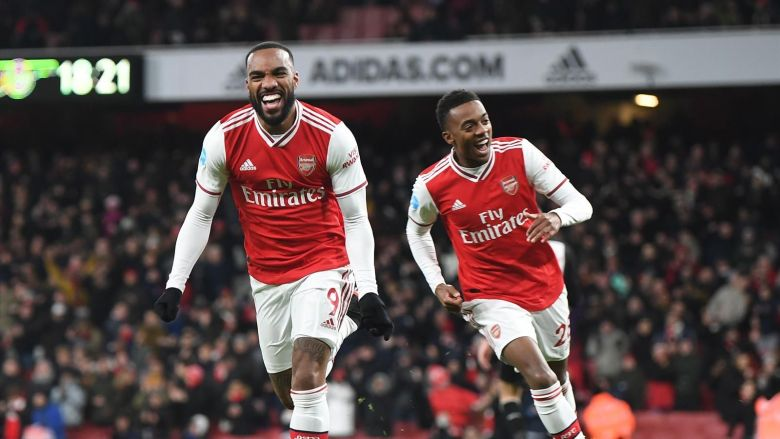 happy-lacazette-1