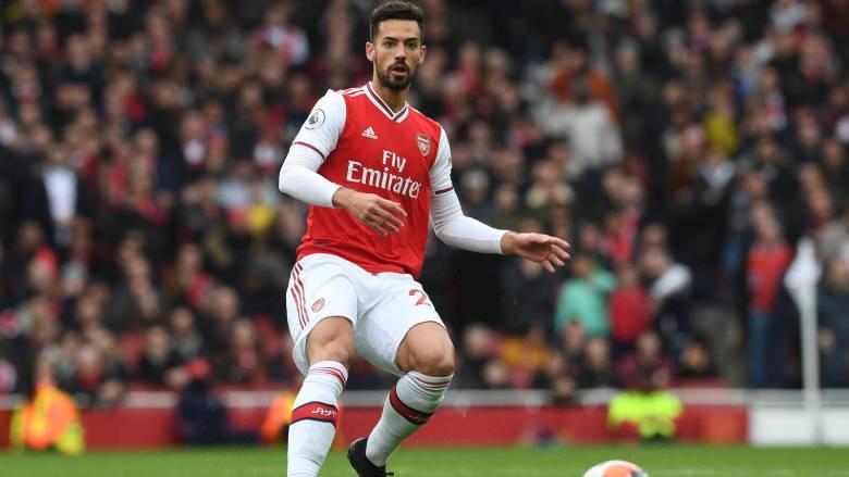 Mari-Arsenal-Images