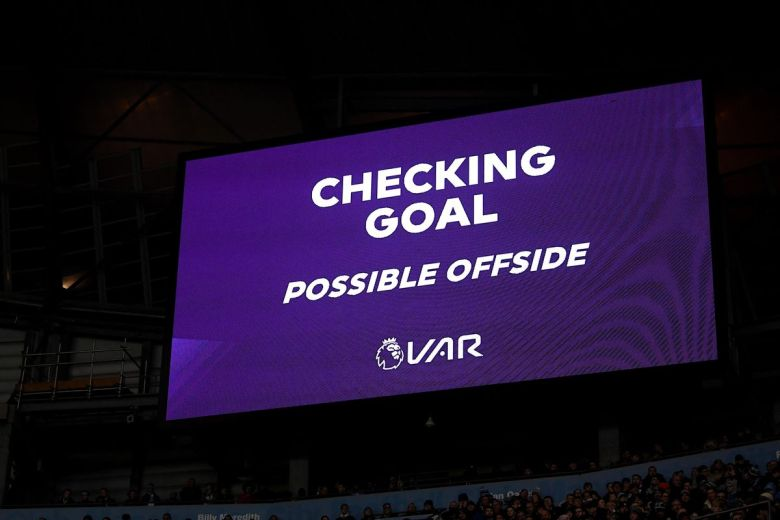 checking-goal-offside-VAR
