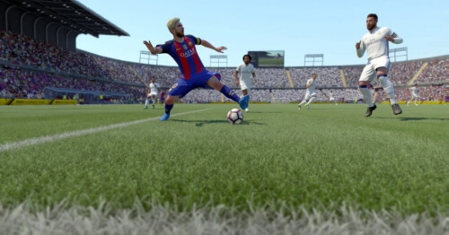 best-football-video-games