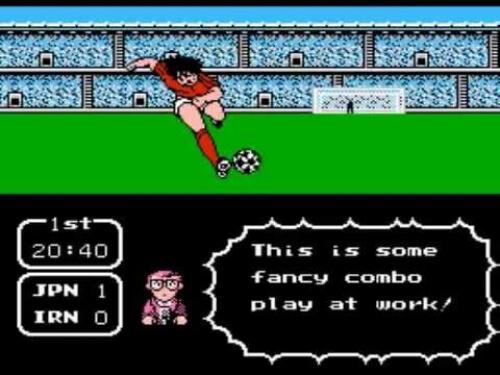 captain-tsubasa-II-super-striker