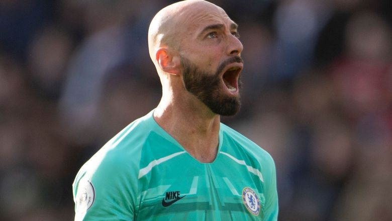 skysports-willy-caballero-chelsea 4912013
