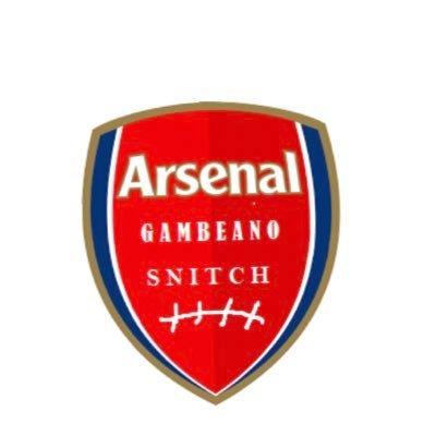 Gambeano-Snitch