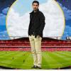 Stadium-of-Dreams