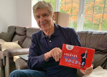 wenger-double-double