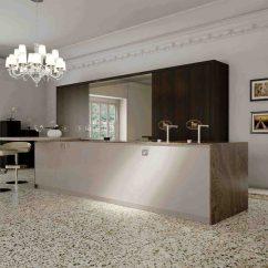 Kitchen Inventory Islands With Storage Fendi Casa Cucine 厨房 Archivos - Www.gunnitrentino.es