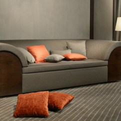 Living Es Sofa Fabric Corner Sofas Uk Cheap Luxury Furniture For Room Archivos Www Gunnitrentino New Armani Casa Collection