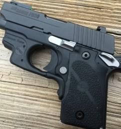 rule one gun roundup sig p238 [ 3264 x 2448 Pixel ]