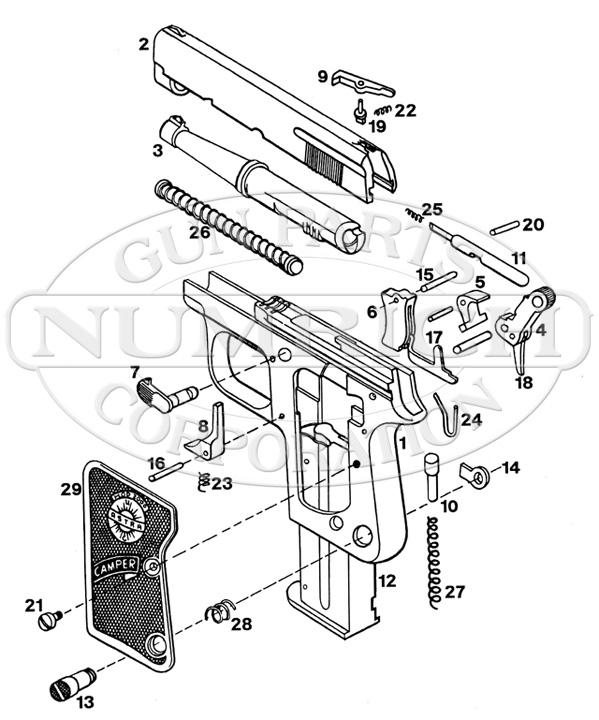 Pioneer Dehx3500ui Wiring Harness Diagram