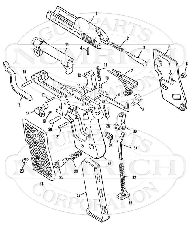 Mitsumi Connectorsiamb63 Motor Wiring Harness Buy Motor Wiring