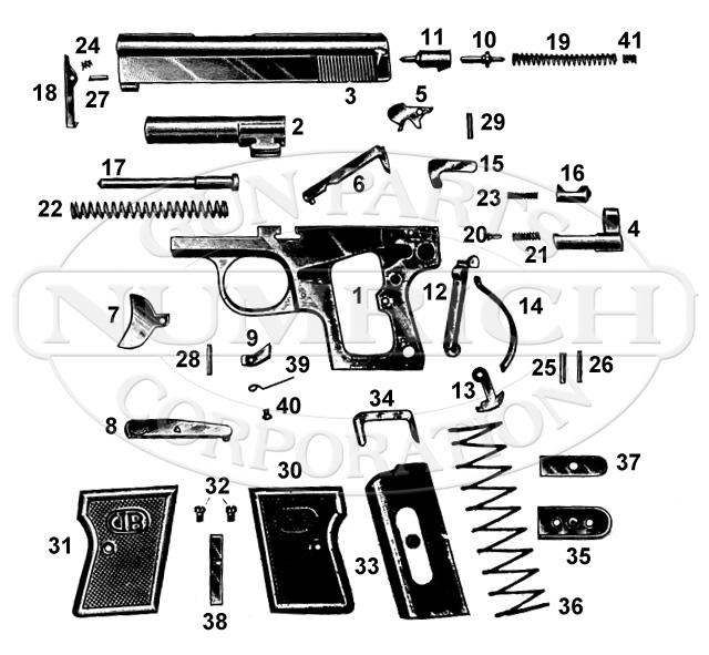 Fiat Sport Fuse Box Auto Wiring Diagram. Fiat. Auto Wiring