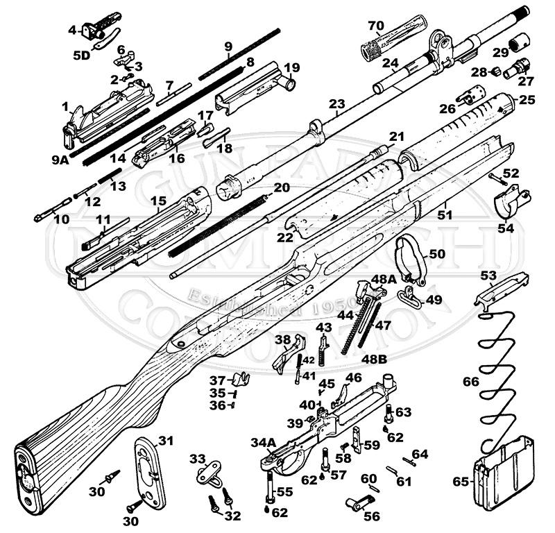 1997 Chrysler Concorde Problems. Chrysler. AutosMoviles.Com