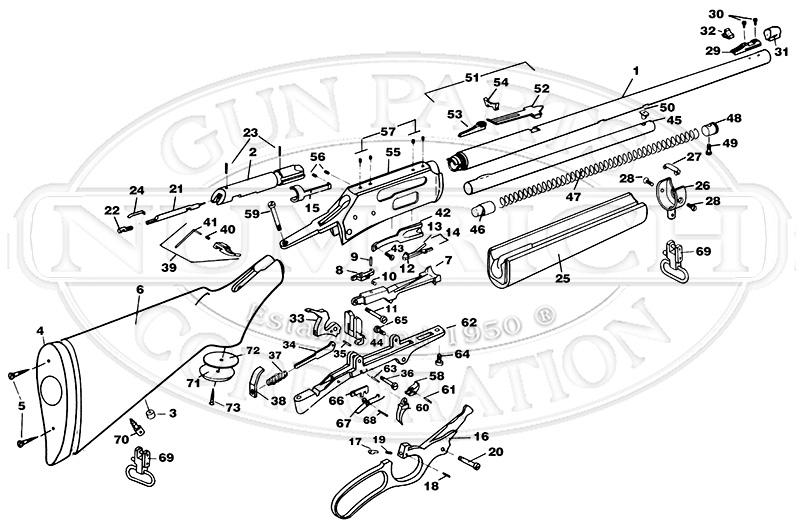 Tesla Charging Station Wiring Diagram. Tesla. Auto Wiring