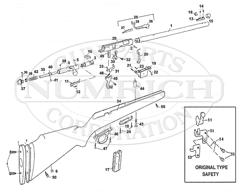 electrical schematic wiring diagram 70 auto electrical wiring diagram Electrical Wire Harness related with electrical schematic wiring diagram 70