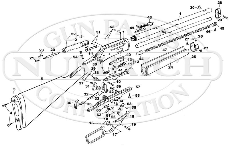 99 Cadillac Deville Fuel Pump Wiring Diagram