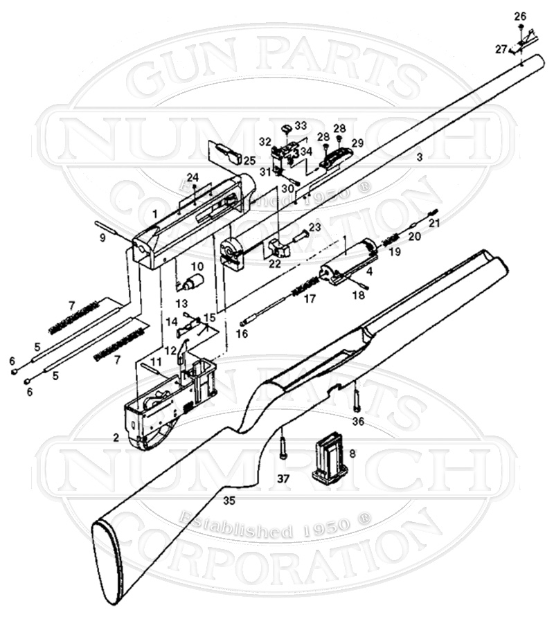 Viper Wiring Diagram Model 4250